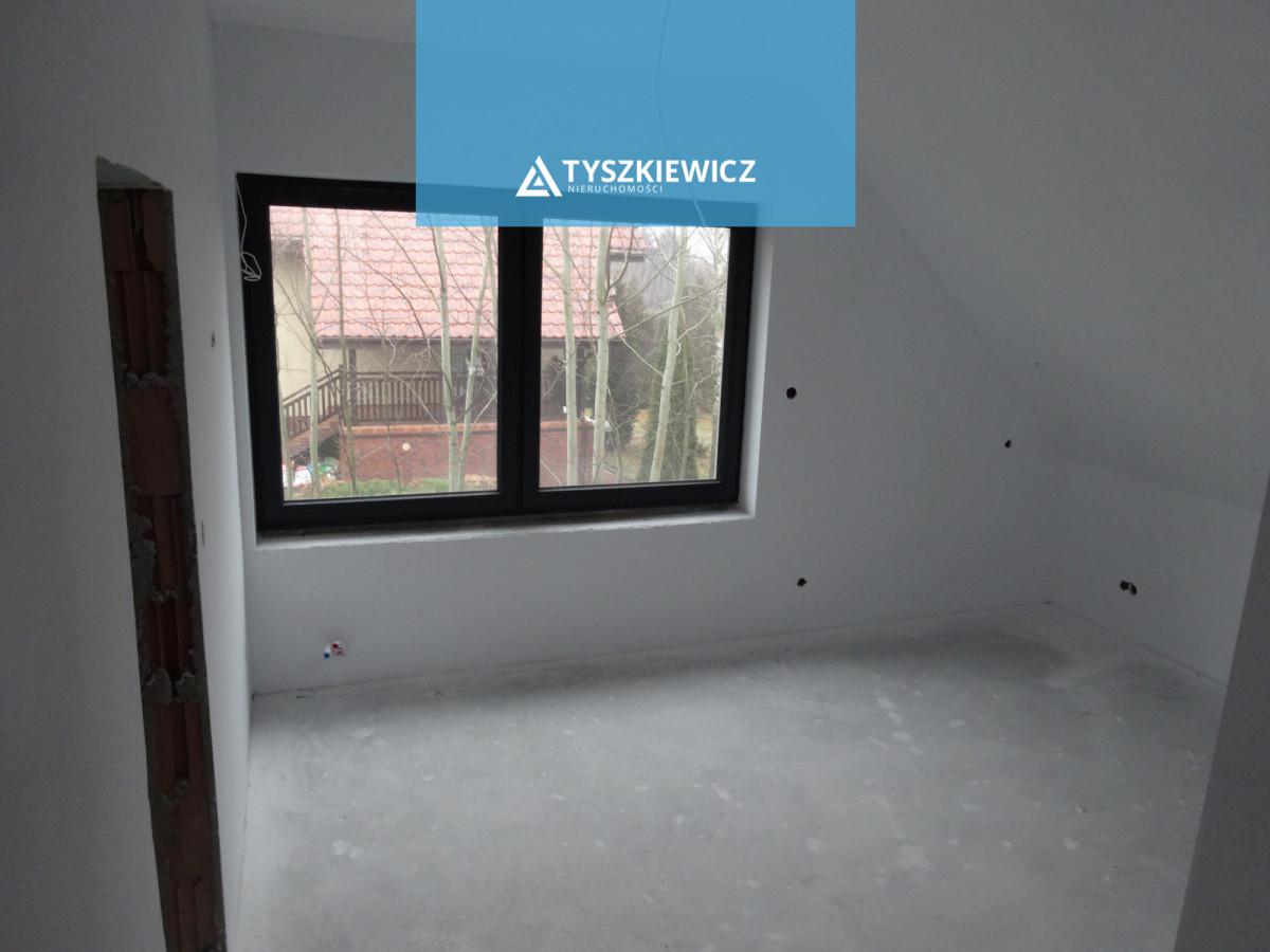 Zdjęcie 19 oferty TY794006 Gdańsk Borkowo, ul. Sadowa
