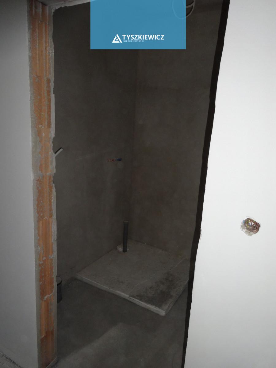 Zdjęcie 25 oferty TY794006 Gdańsk Borkowo, ul. Sadowa