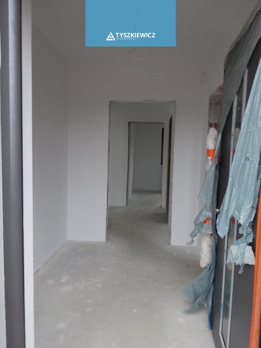 Zdjęcie 17 oferty TY794006 Gdańsk Borkowo, ul. Sadowa
