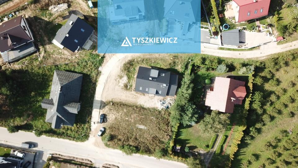 Zdjęcie 29 oferty TY794006 Gdańsk Borkowo, ul. Sadowa