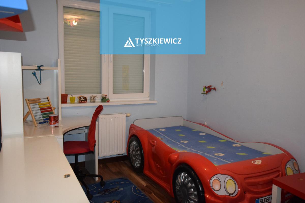 Zdjęcie 10 oferty TY363456 Gdańsk Łostowice, ul. Jana Kielasa