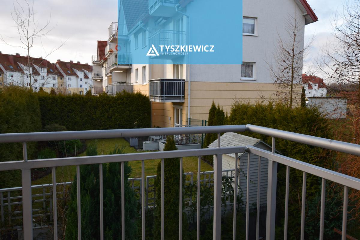 Zdjęcie 12 oferty TY363456 Gdańsk Łostowice, ul. Jana Kielasa