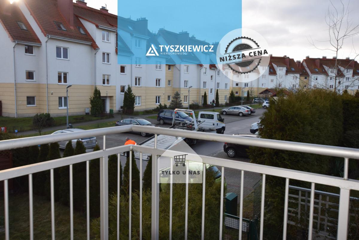 Zdjęcie 13 oferty TY363456 Gdańsk Łostowice, ul. Jana Kielasa