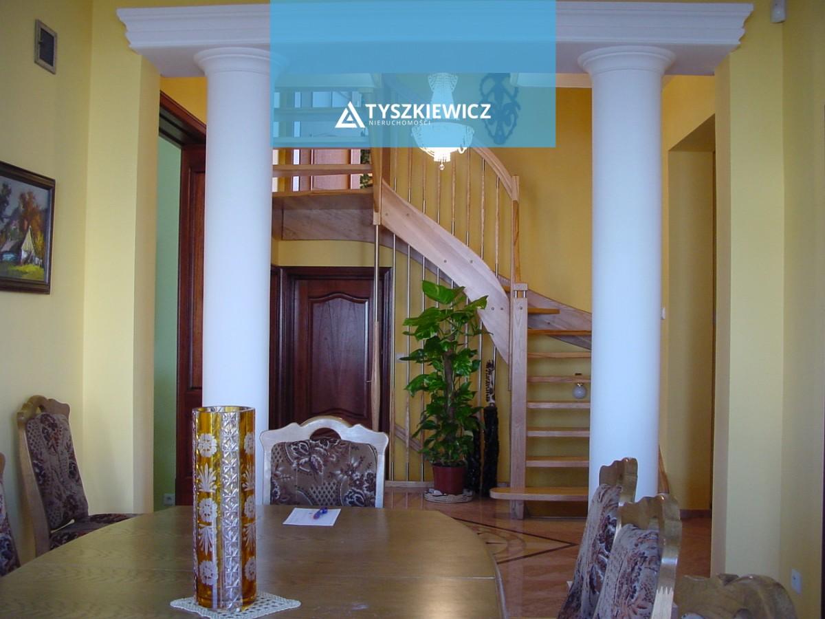 Zdjęcie 8 oferty TY898209 Bytów, ul. Piwonii