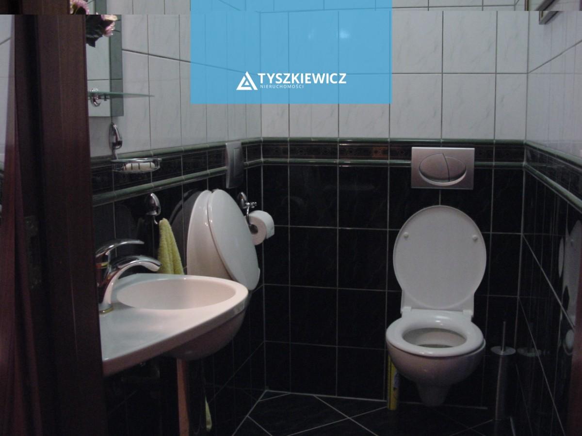 Zdjęcie 12 oferty TY898209 Bytów, ul. Piwonii