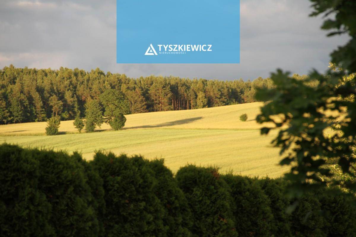 Zdjęcie 5 oferty TY898209 Bytów, ul. Piwonii