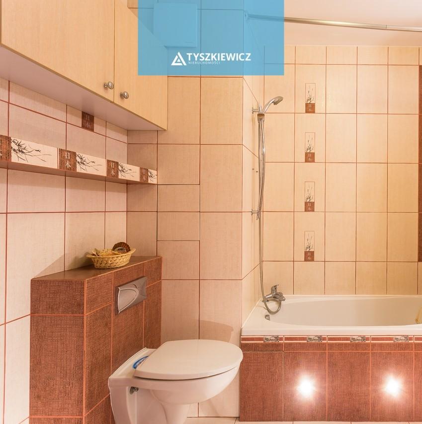 Zdjęcie 5 oferty TY432376 Gdańsk Przymorze, ul. Obrońców Wybrzeża