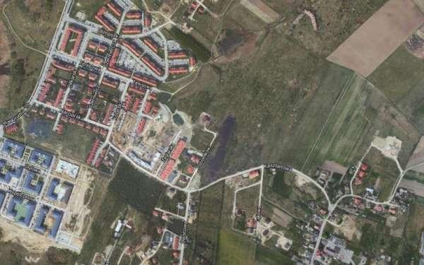 Zdjęcie 1 oferty TY069151 Gdańsk Borkowo, ul. Poziomkowa