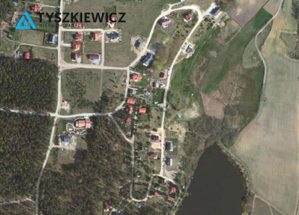 Zdjęcie 2 oferty TY069280 Chwaszczyno Osowa, ul. Zaciszna