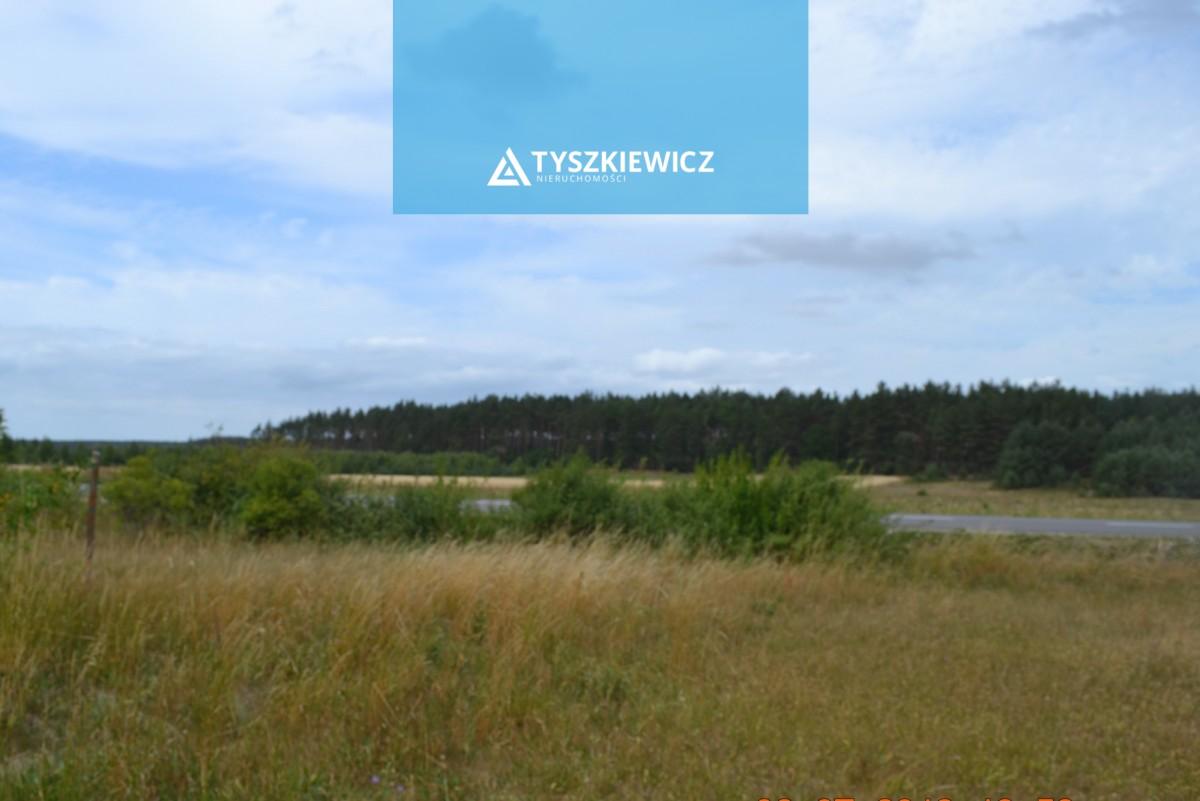 Zdjęcie 1 oferty TY069369 Linia, ul. Długa