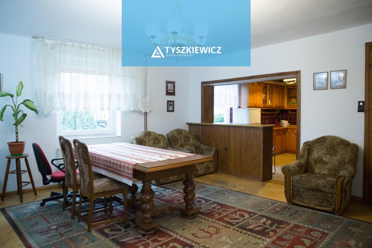 Zdjęcie 1 oferty TY644473 Pruszcz Gdański, ul. Józefa Konrada Korzeniowskiego