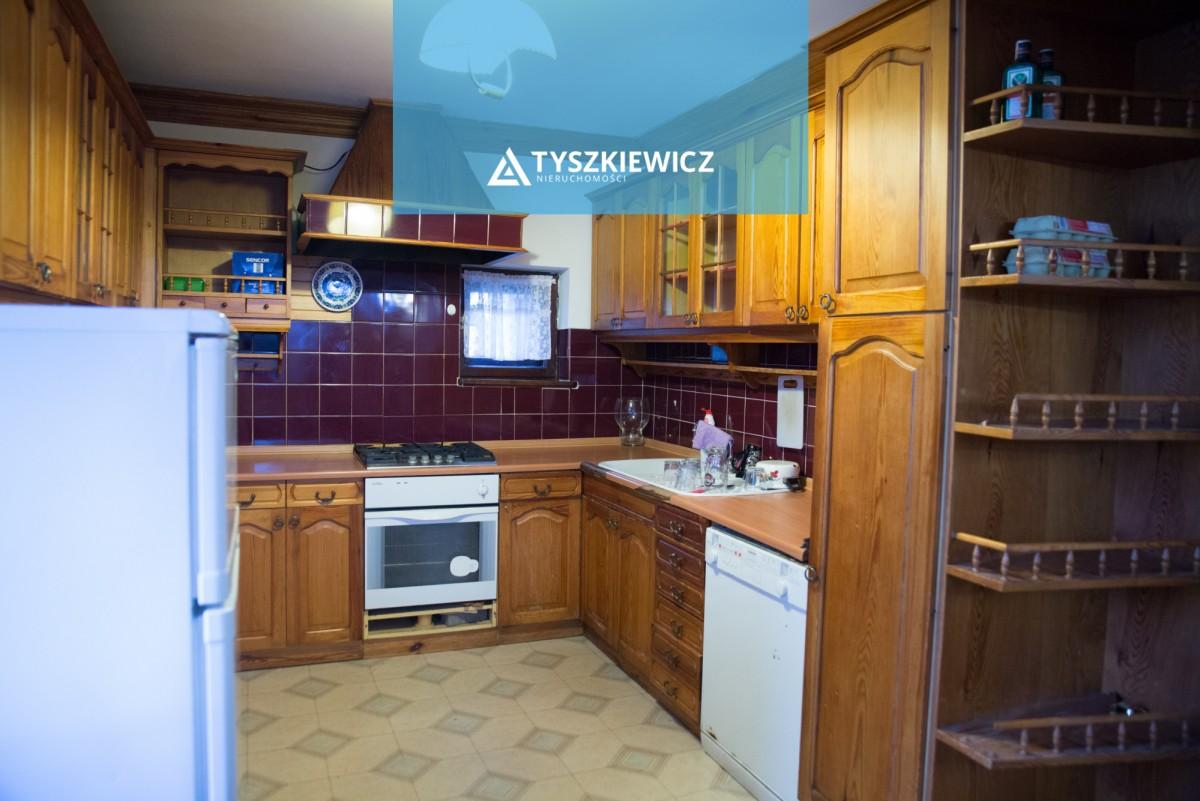 Zdjęcie 3 oferty TY644473 Pruszcz Gdański, ul. Józefa Konrada Korzeniowskiego