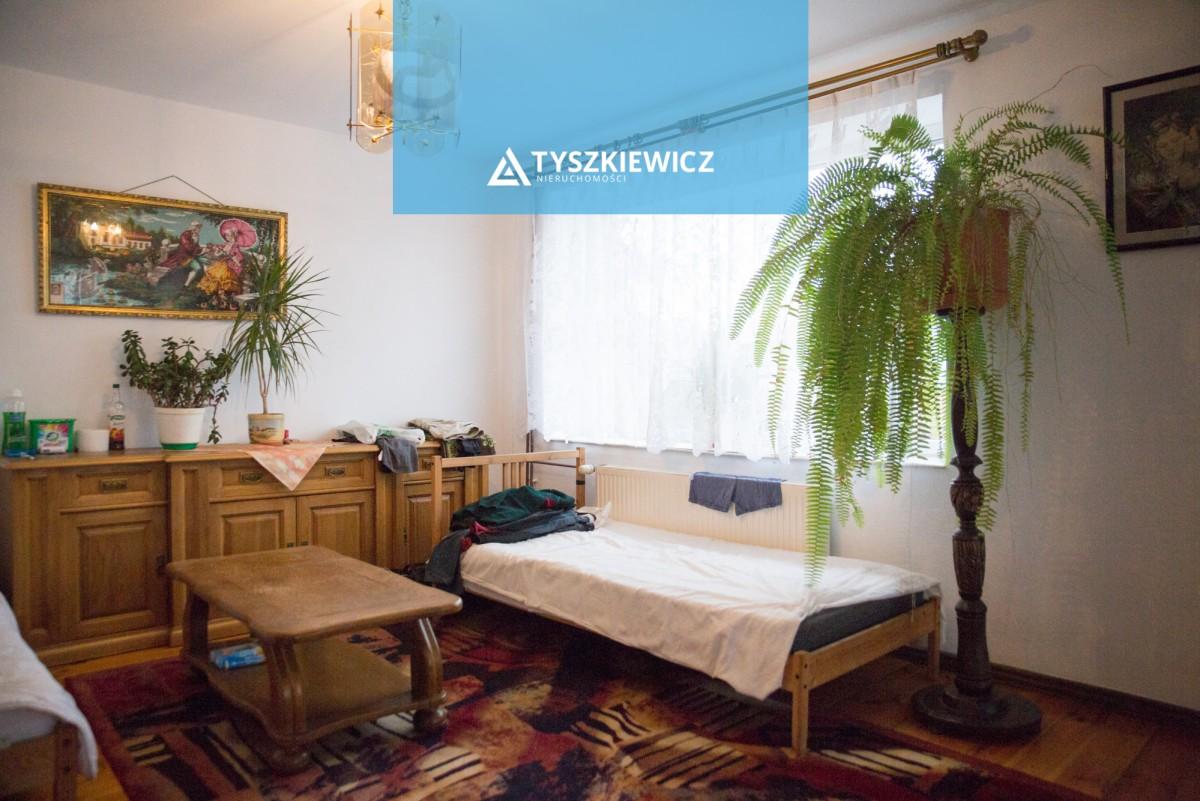 Zdjęcie 4 oferty TY644473 Pruszcz Gdański, ul. Józefa Konrada Korzeniowskiego