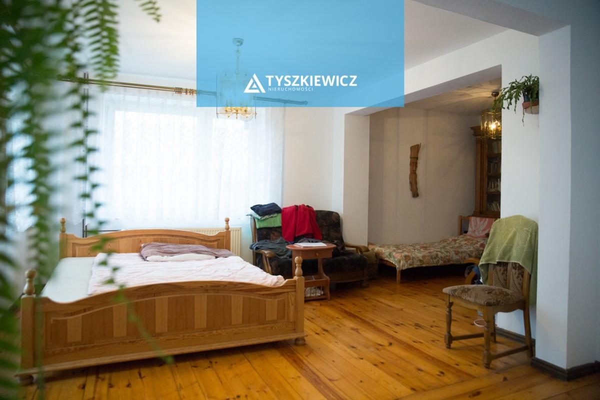 Zdjęcie 6 oferty TY644473 Pruszcz Gdański, ul. Józefa Konrada Korzeniowskiego