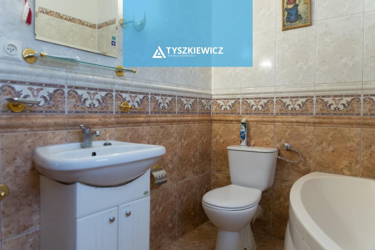 Zdjęcie 8 oferty TY644473 Pruszcz Gdański, ul. Józefa Konrada Korzeniowskiego