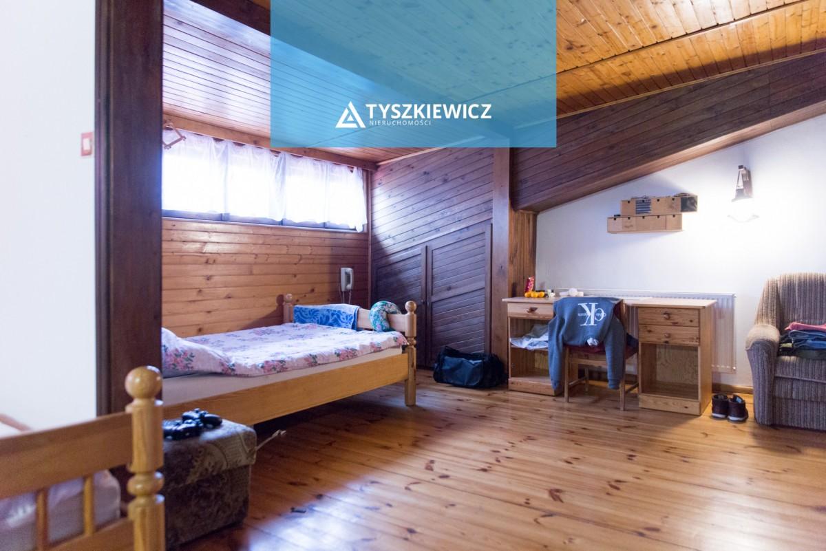 Zdjęcie 12 oferty TY644473 Pruszcz Gdański, ul. Józefa Konrada Korzeniowskiego