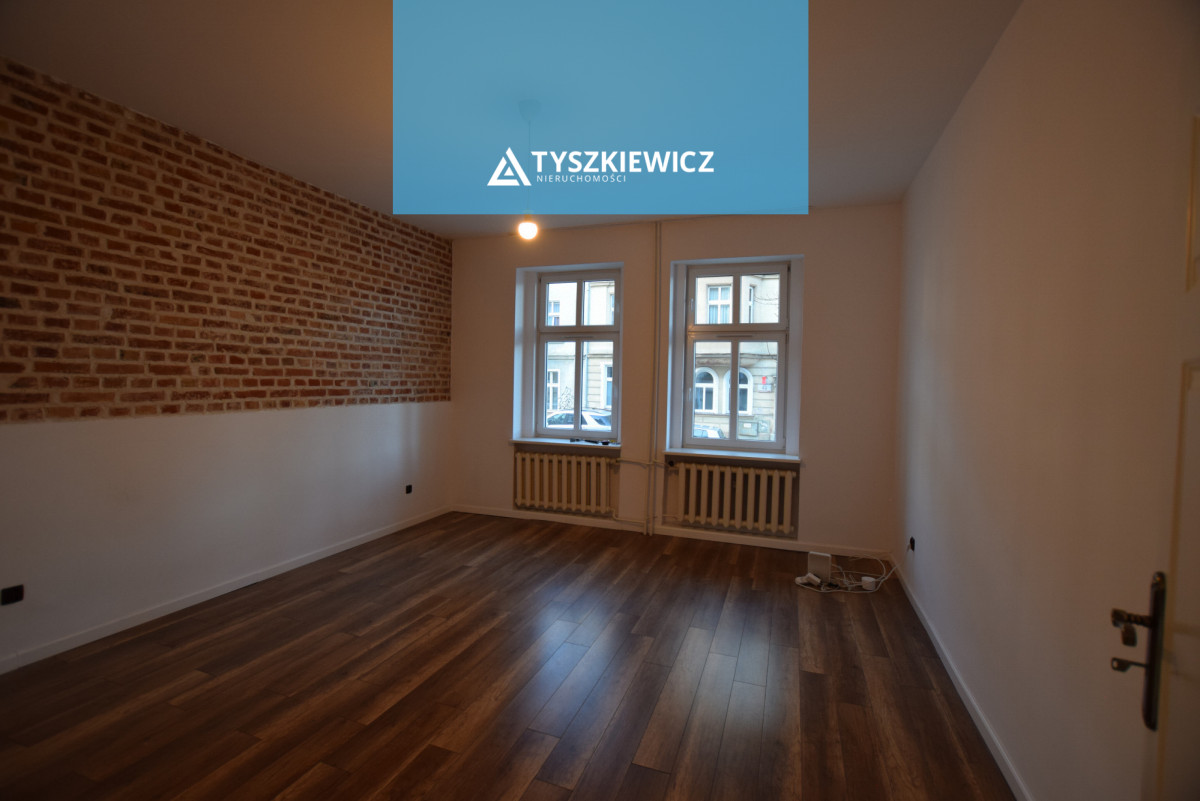 Zdjęcie 6 oferty TY602951 Gdańsk Wrzeszcz, ul. Antoniego Lendziona