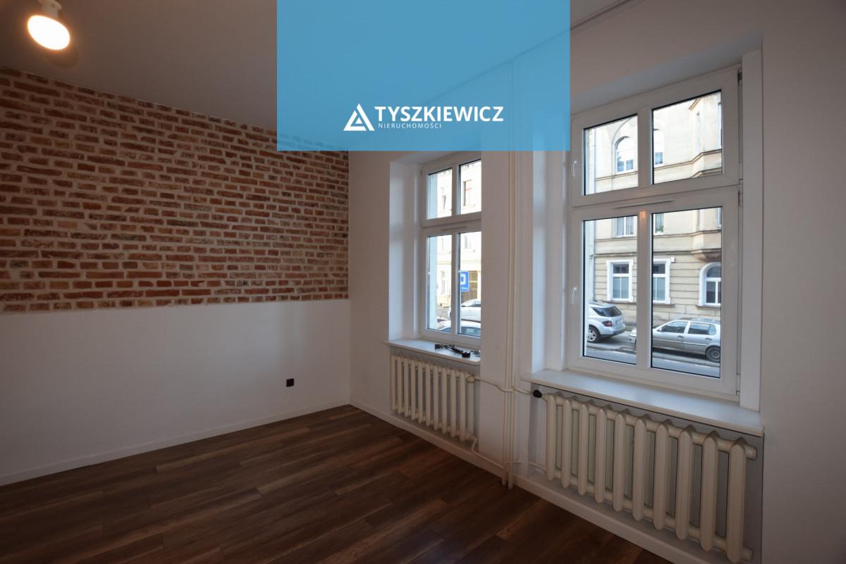 Zdjęcie 7 oferty TY602951 Gdańsk Wrzeszcz, ul. Antoniego Lendziona