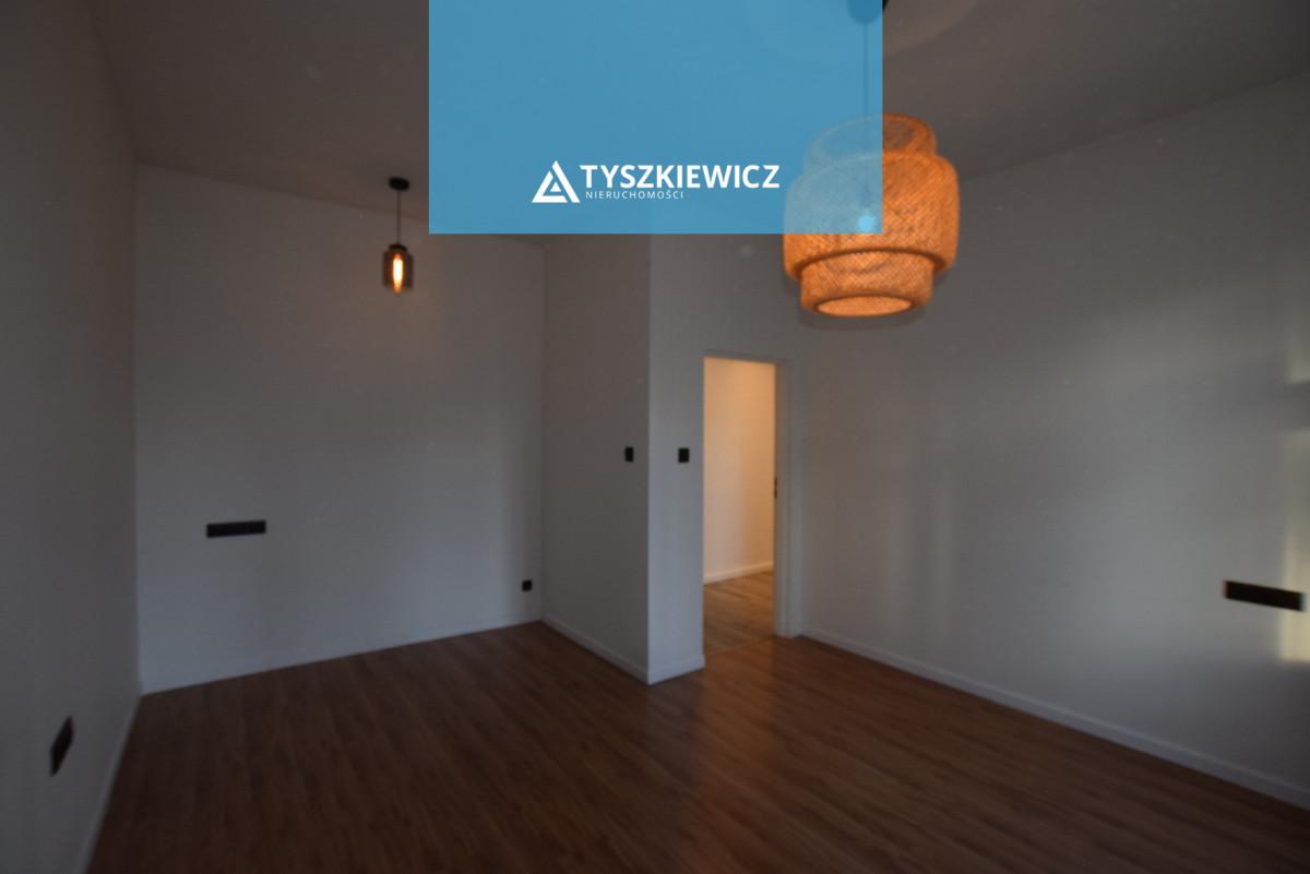 Zdjęcie 10 oferty TY602951 Gdańsk Wrzeszcz, ul. Antoniego Lendziona
