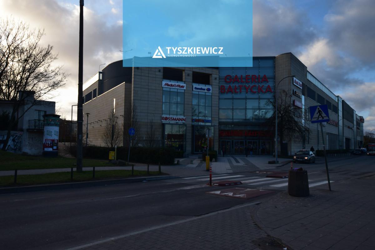 Zdjęcie 18 oferty TY602951 Gdańsk Wrzeszcz, ul. Antoniego Lendziona