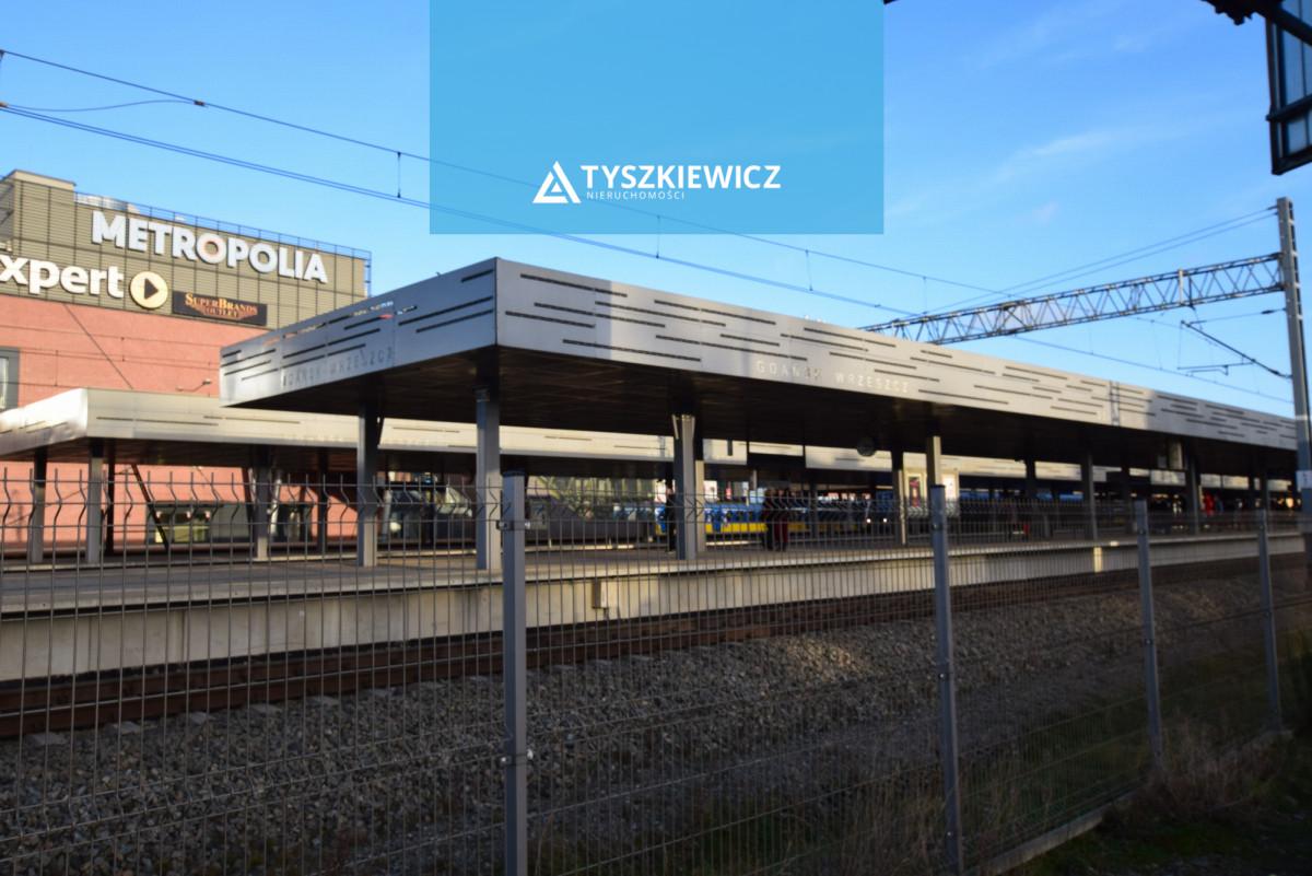 Zdjęcie 19 oferty TY602951 Gdańsk Wrzeszcz, ul. Antoniego Lendziona