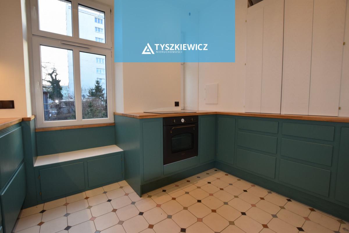 Zdjęcie 5 oferty TY602951 Gdańsk Wrzeszcz, ul. Antoniego Lendziona