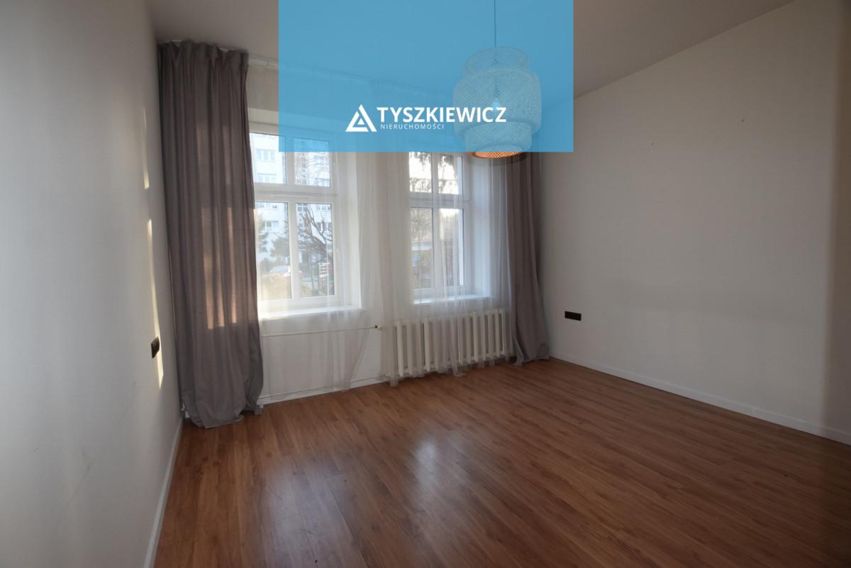 Zdjęcie 9 oferty TY602951 Gdańsk Wrzeszcz, ul. Antoniego Lendziona