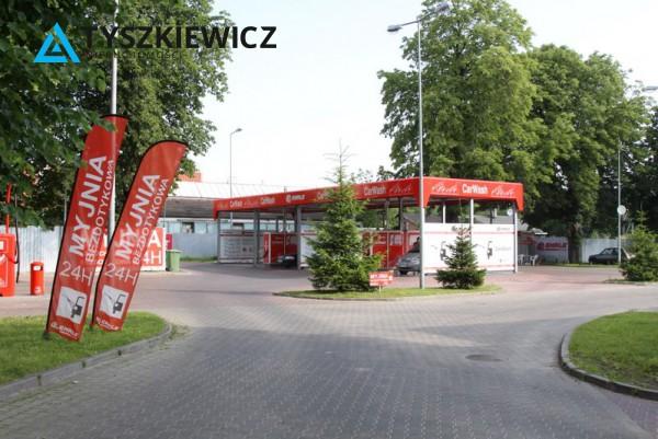 Obiekt na sprzedaż, Gdańsk Wrzeszcz