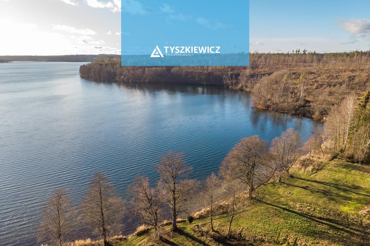 Zdjęcie 1 oferty 20577 Sulęczyno, ul. Jeziorna