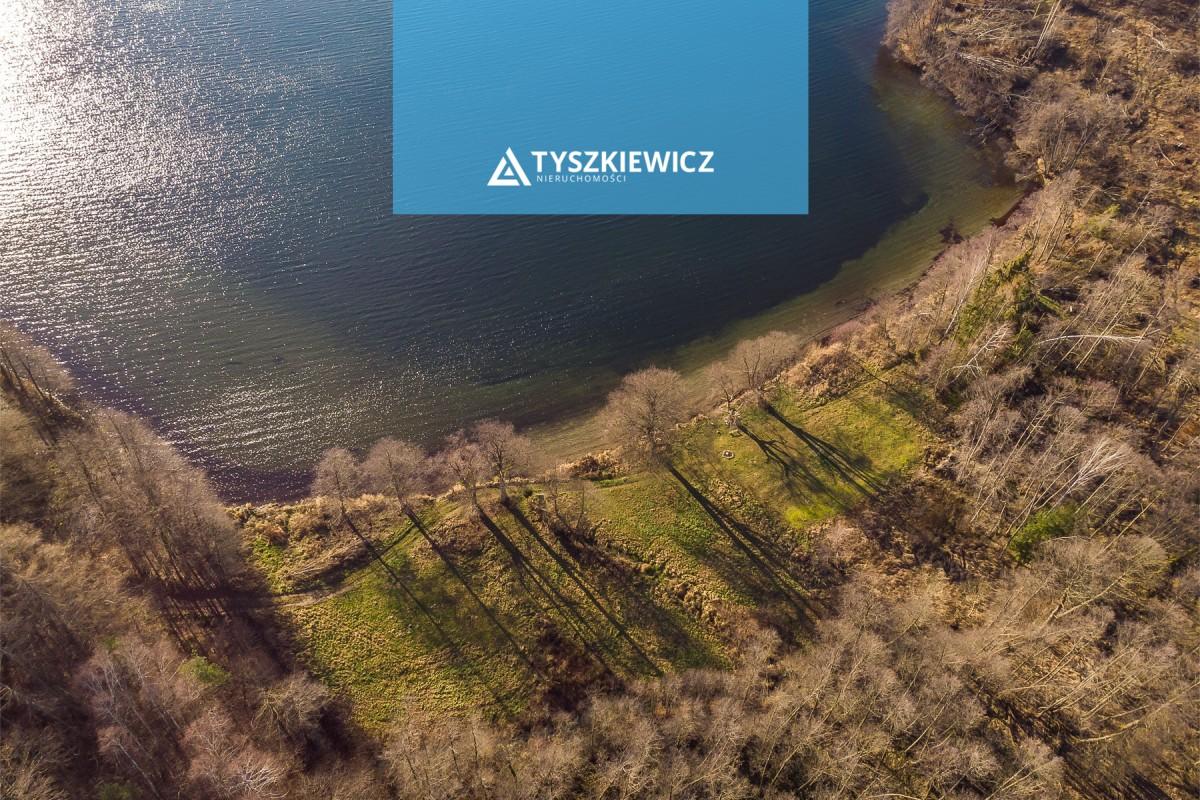 Zdjęcie 4 oferty 20577 Sulęczyno, ul. Jeziorna