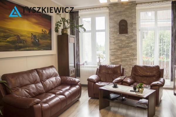 Zdjęcie 14 oferty TY069777 Miastko, ul. Armii Krajowej