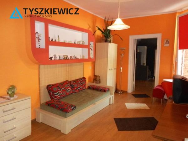 Zdjęcie 1 oferty TY069777 Miastko, ul. Armii Krajowej