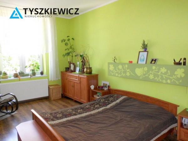 Zdjęcie 3 oferty TY069777 Miastko, ul. Armii Krajowej