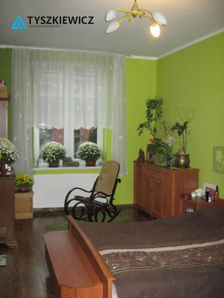 Zdjęcie 9 oferty TY069777 Miastko, ul. Armii Krajowej