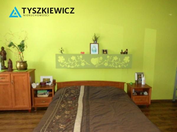Zdjęcie 11 oferty TY069777 Miastko, ul. Armii Krajowej