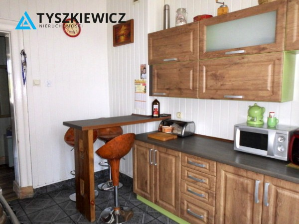 Zdjęcie 10 oferty TY069777 Miastko, ul. Armii Krajowej
