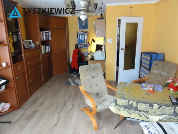 Zdjęcie 5 oferty TY069815 Gdynia Działki Leśne, ul. Witomińska