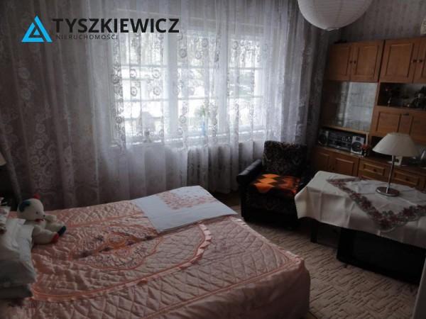 Zdjęcie 3 oferty TY069815 Gdynia Działki Leśne, ul. Witomińska