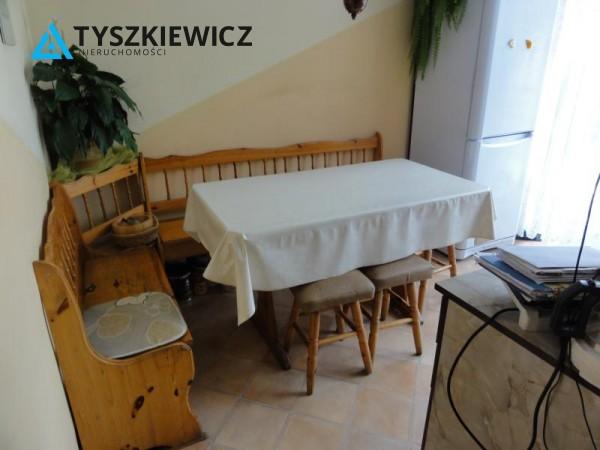 Zdjęcie 6 oferty TY069815 Gdynia Działki Leśne, ul. Witomińska