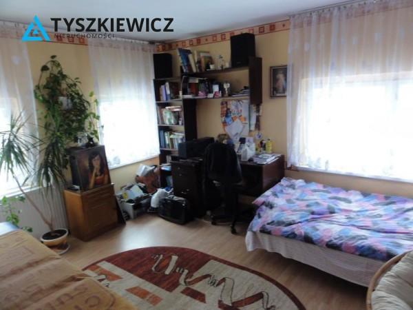 Zdjęcie 4 oferty TY069815 Gdynia Działki Leśne, ul. Witomińska