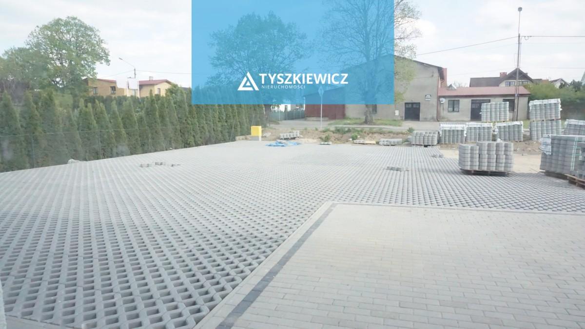 Zdjęcie 5 oferty TY854881 Bytów, ul. ks. dr Bernarda Sychty