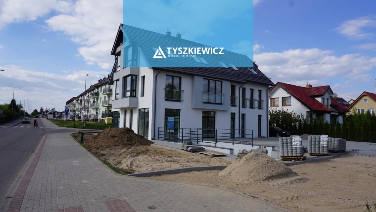 Zdjęcie 3 oferty TY854881 Bytów, ul. ks. dr Bernarda Sychty