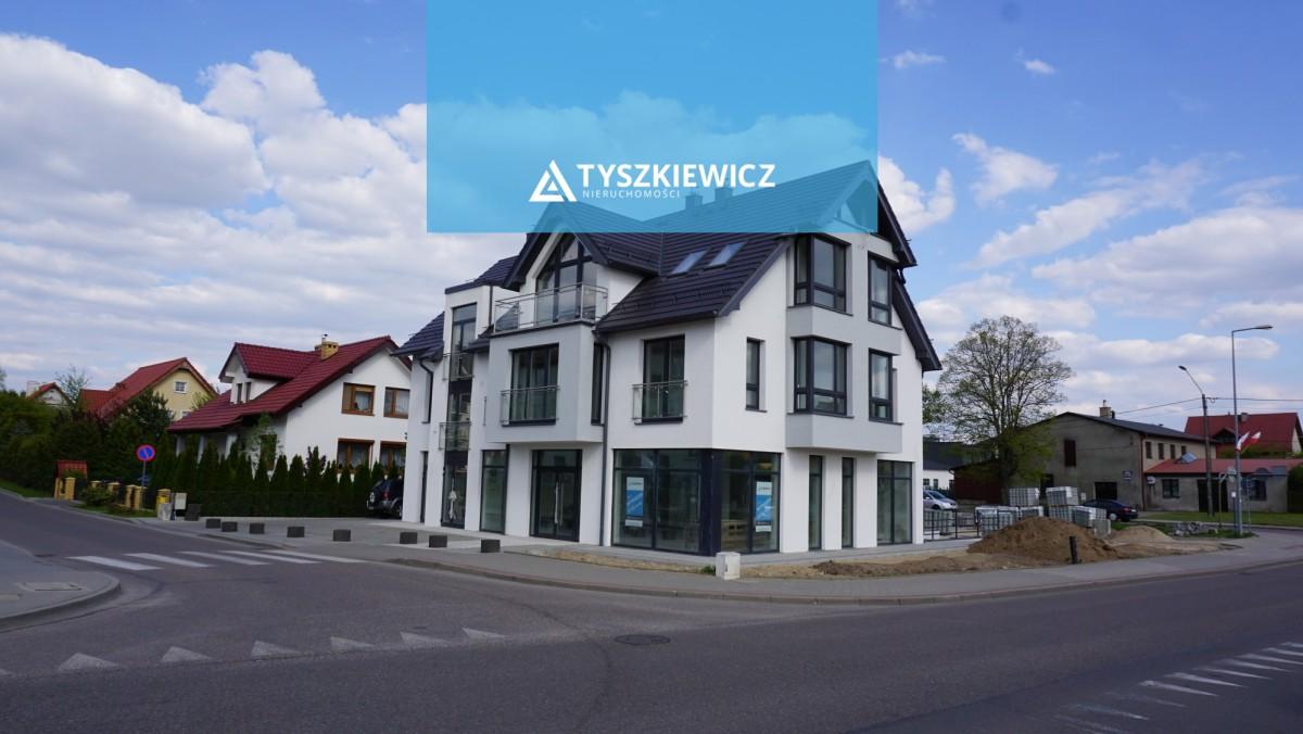 Zdjęcie 1 oferty TY854881 Bytów, ul. ks. dr Bernarda Sychty