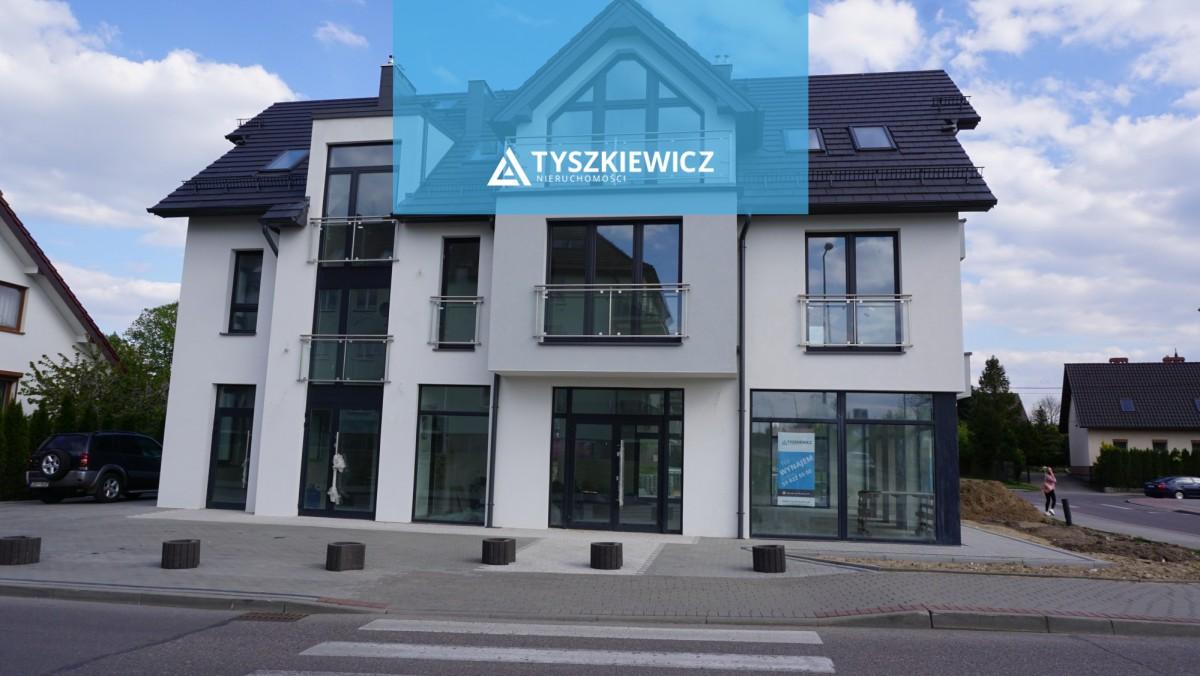 Zdjęcie 4 oferty TY854881 Bytów, ul. ks. dr Bernarda Sychty