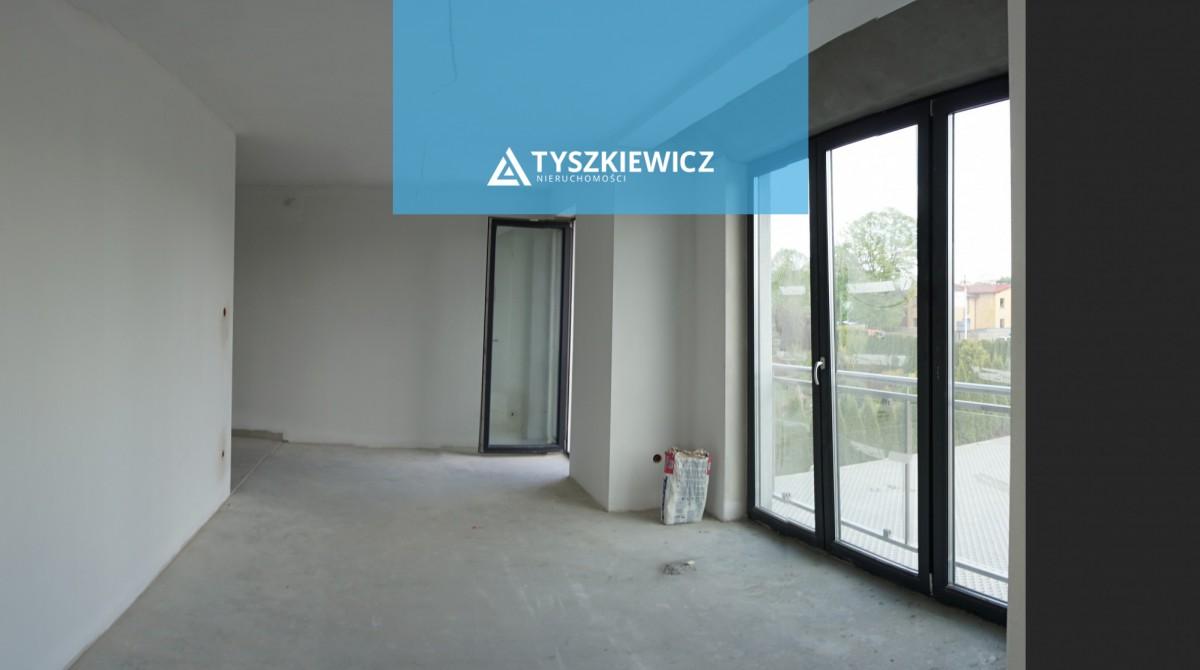 Zdjęcie 9 oferty TY854881 Bytów, ul. ks. dr Bernarda Sychty