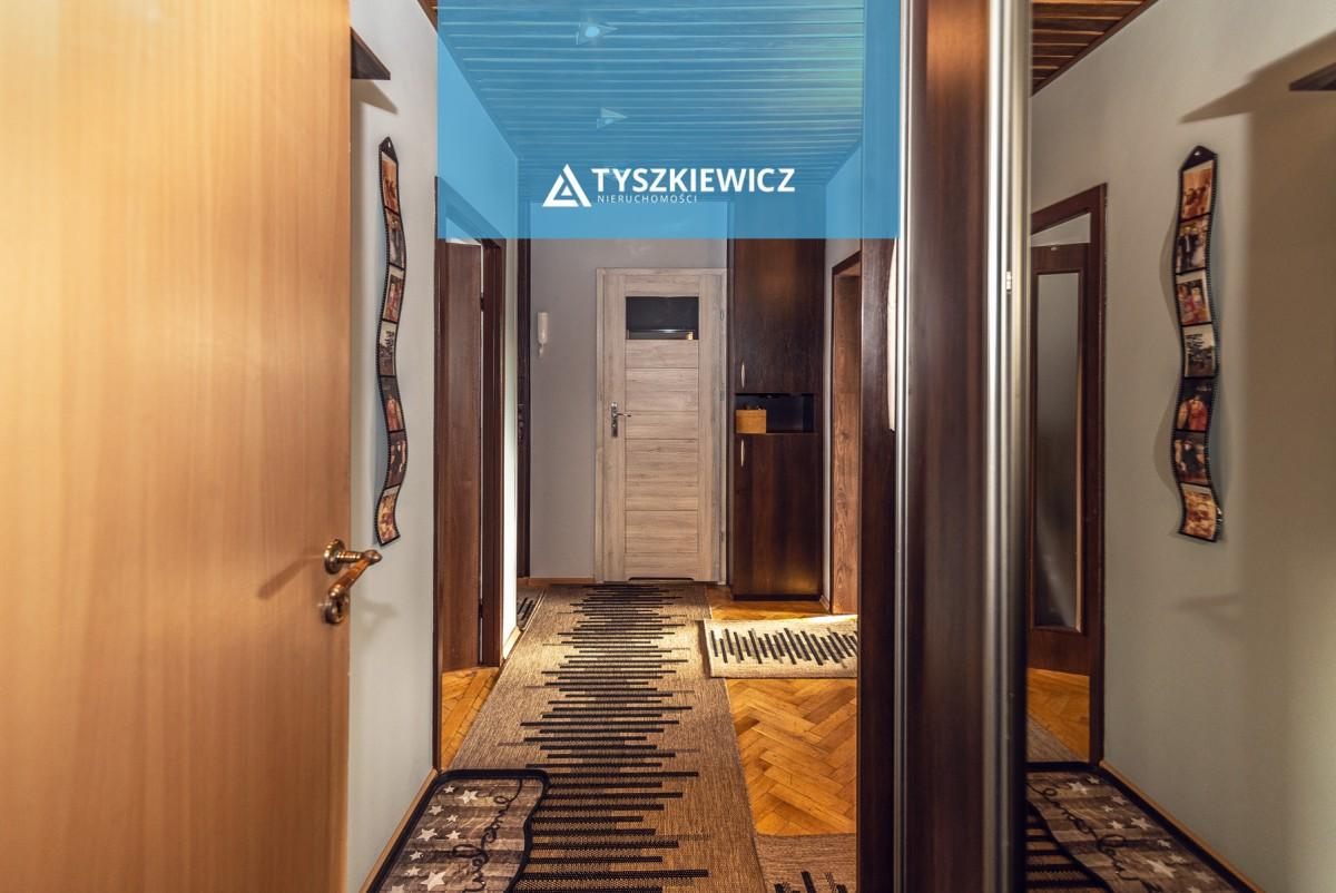 Zdjęcie 10 oferty TY911855 Gdańsk Zaspa, ul. Stefana Drzewieckiego