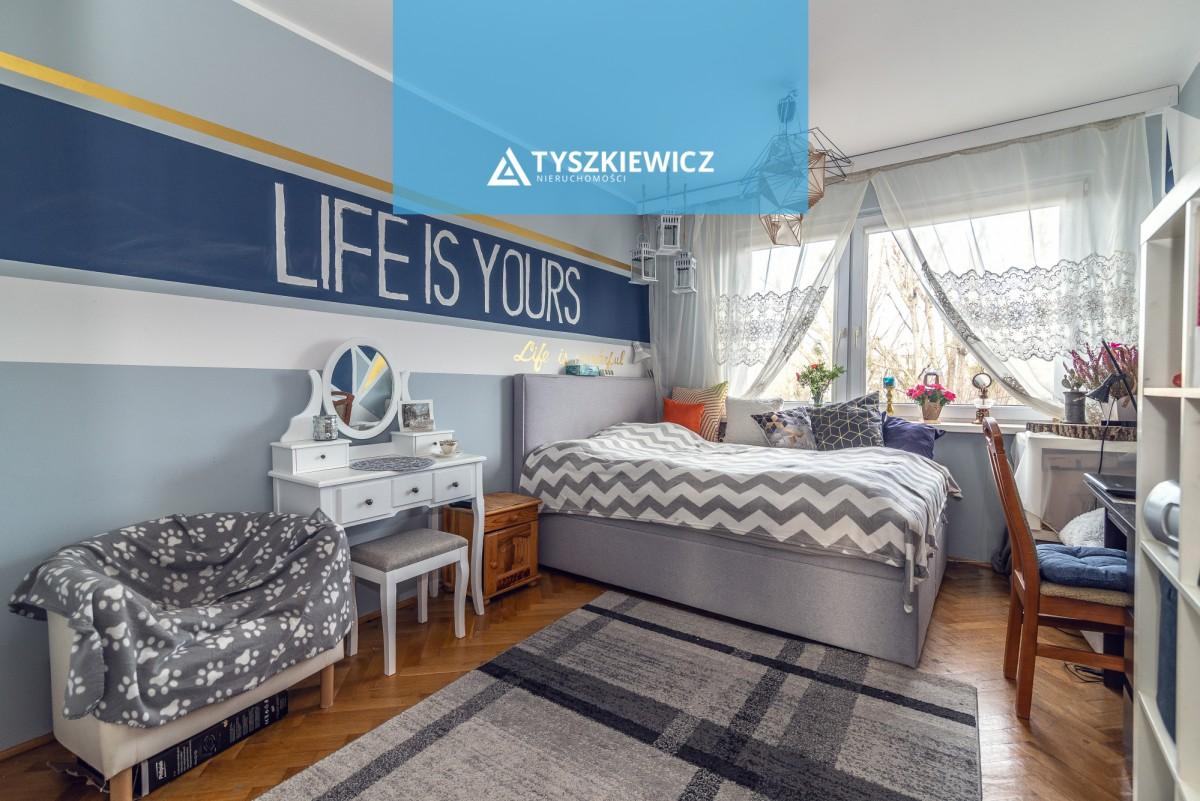 Zdjęcie 8 oferty TY911855 Gdańsk Zaspa, ul. Stefana Drzewieckiego