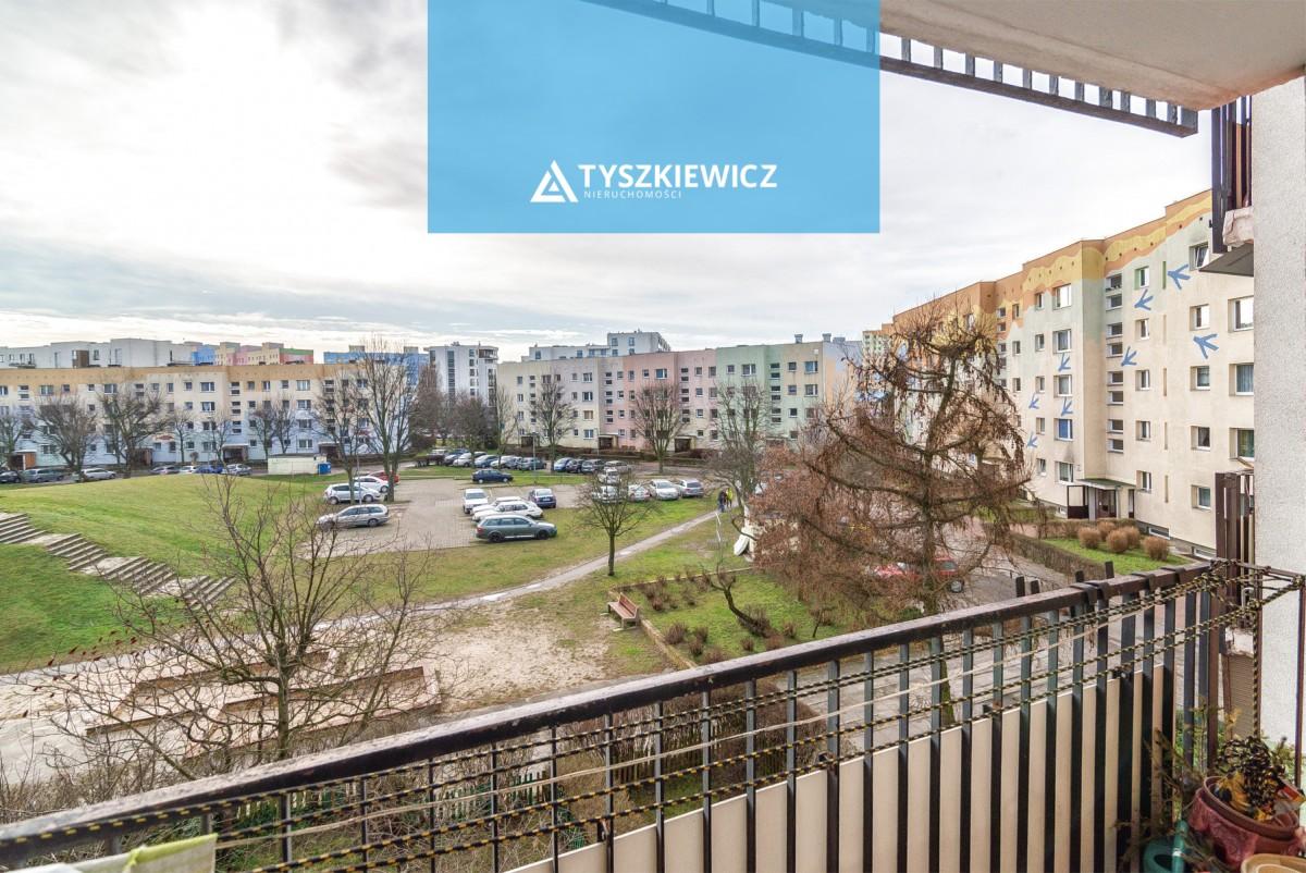 Zdjęcie 12 oferty TY911855 Gdańsk Zaspa, ul. Stefana Drzewieckiego