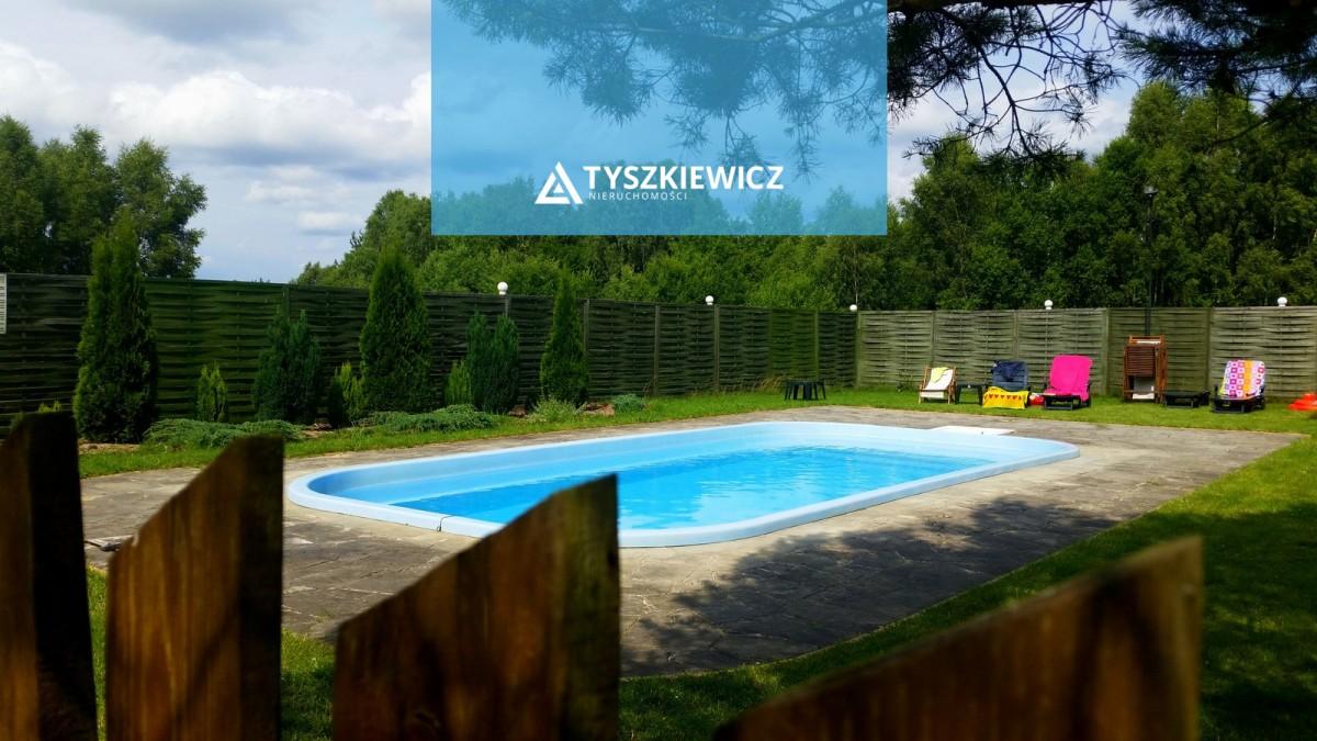 Zdjęcie 8 oferty TY665983 Bytów,