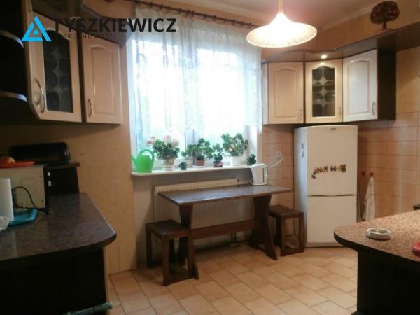 Dom wolno stojący na sprzedaż, Gdynia Chylonia